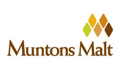 Muntons Malt