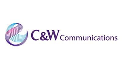 C & W Communications