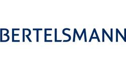 Bertlesmann
