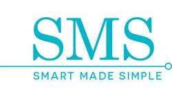 SMS Electronics