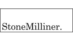 Stone Milliner