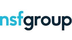 NSF_Group