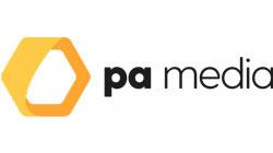 PA_Media