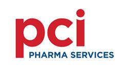 PCI_Pharma_Services