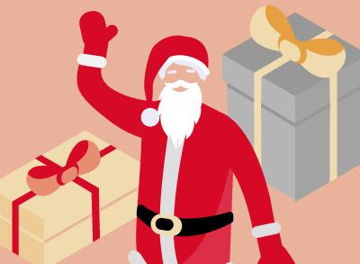 Christmas_Blog_Small