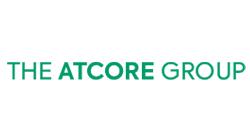 Atcore Group