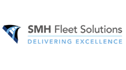 SMH Fleet Solutions